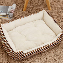 Portable Pet Toilet Tray Grid Pet Toilet Fence Dog Toilet Puppy Training Pad Holder With Fence Pee Post For Small Pet Potty