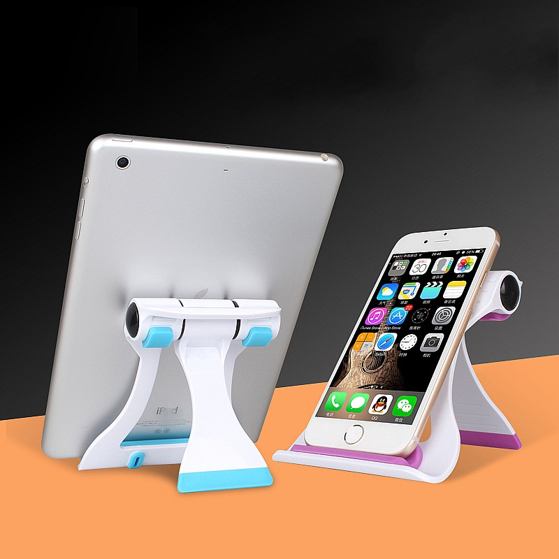 Cool F1 Racing Car Mobile Phone Desk Holder For IPad