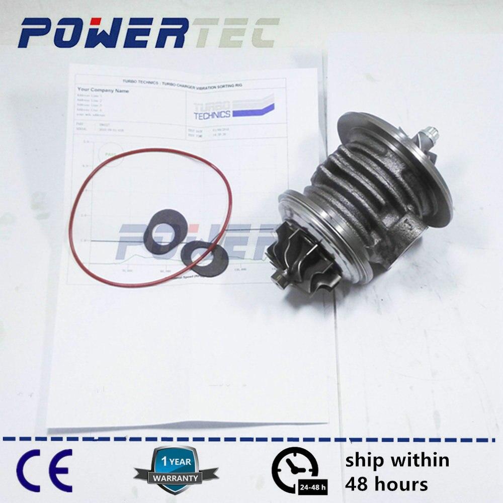Tb0227 Turbocharger Cartridge Core For Fiat Fiorino 17 Td 146d7000 Sounder Sensor Trigger Drum Disc Plus Wire Copper Piezo Elements 27mm 46kw 1997 Turbo Chra 466856 5003s 46234349