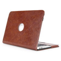 Case For Macbook Air 13 Aiyopeen Pu Leather For Macbook Air 13 3inch Cover With Hand