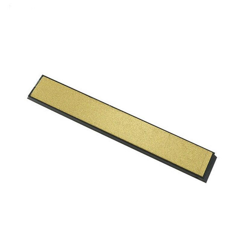 Diamond Sharpening Stones Kitchen Knife 3000 Grit Titanium 2000 For 80-150/400/800/..