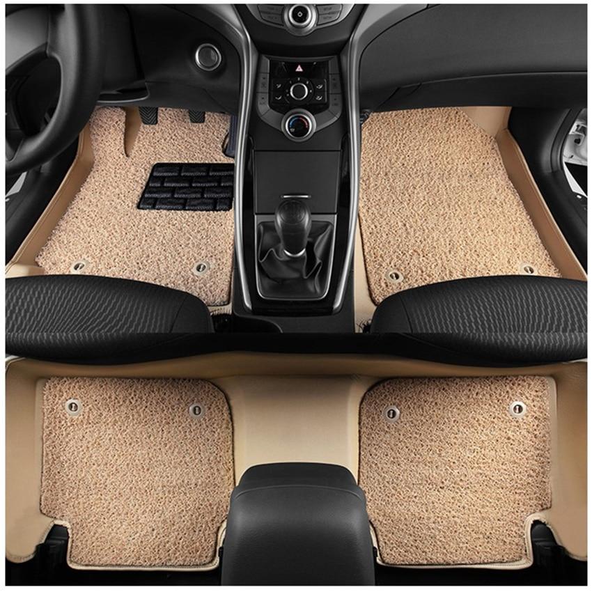 2013 Lexus Rx 350 For Sale: Car Floor Mats For LEXUS RX270 RX350 RX450h 2012.2013.2014