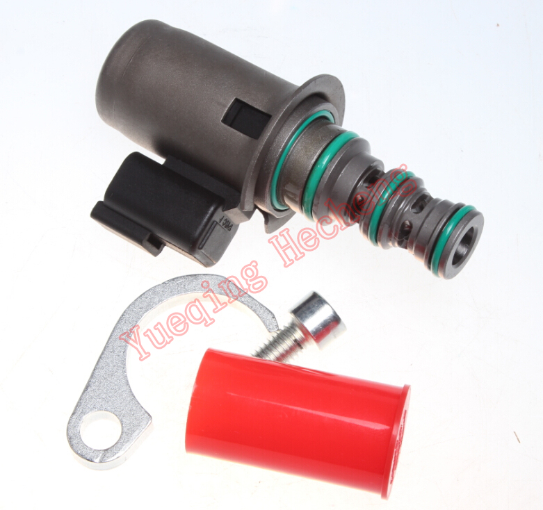 Spare Parts Kit-Valve Solenoid 459/M2874 25/220804 Free shipping