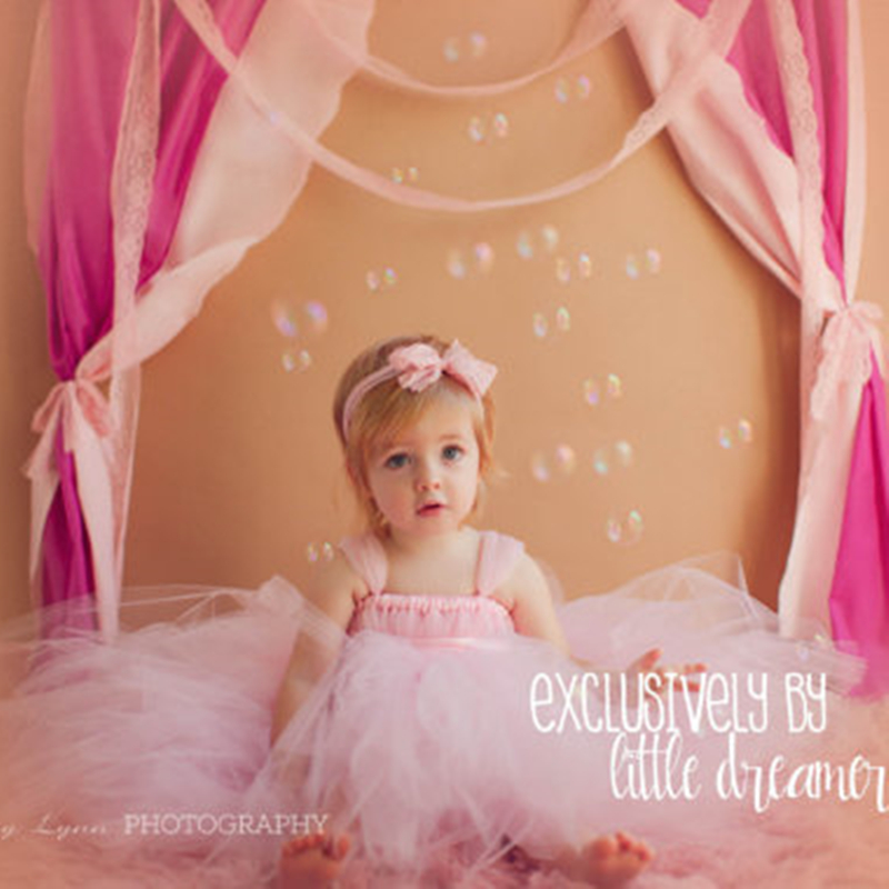 Pageant Light Pink Girls Dress for Birthday Party Cap Sleeves Baby Girls Tutu Dresses Toddler Baby Clothes for Girls birthday pink tutu dresses 1st newborns baby girl romper tutu dress set toddler infantil roupas de bebe baby clothes nb 24 month