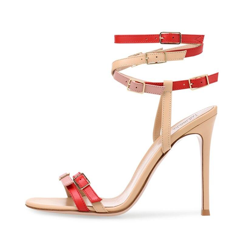 strappy heels (6)