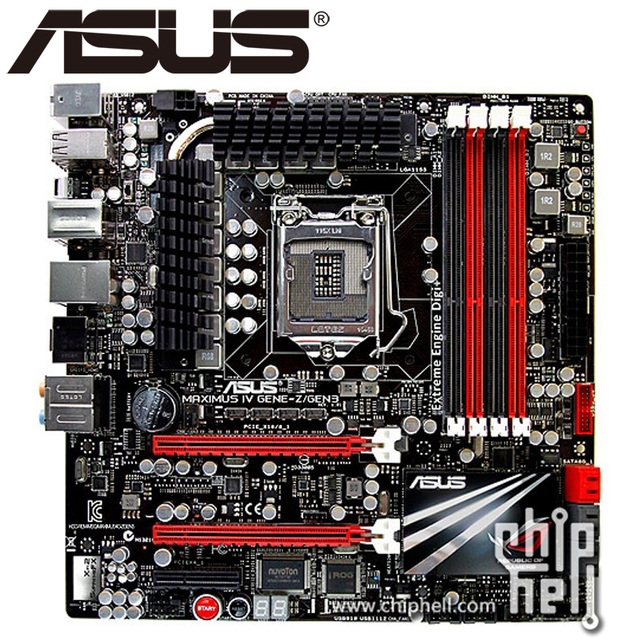 ASUS MAXIMUS IV EXTREME-Z RAPID STORAGE DRIVERS FOR WINDOWS