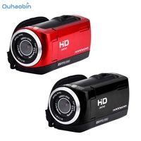 Ouhaobin New Popular 2 8 TFT LCD 16MP HD 720P Digital Camera Video Recorder 2 Colors