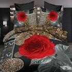 3D Digital Bedding A...