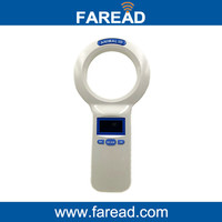 FRD5300 Pet Scanner