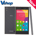 Оригинал iNew L3 4 Г LTE Мобильный Телефон 5.0 дюймов Android 5.0 MTK6735 Quad Core 1.3 ГГц ROM 16 ГБ RAM 2 ГБ Dual SIM Смартфон A-GPS