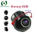 Универсальная автомобильная камера заднего вида передний левый правый камеры Ночного видение HD CCD для всех автомобилей corolla k2 фокус автомобильная стоянка камера