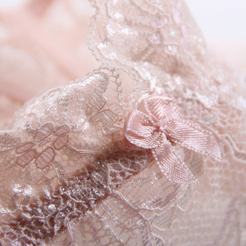 Thin-transparent-lace-embroidery-sexy-bra-set-breathable-comfort-underwear-for-women (4)