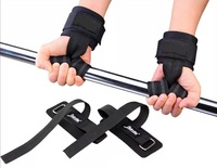 1 Pair 5mm Thicken Durable Horizontal High Bar Pull Up Pull Up Training Gym Glove Gloves