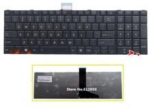 Neue US Tastatur Für Toshiba Satellite C850D C850 C855 C870 C855D C870D C875 L875D L850 L850D L855 L870 L950 L950D L955D L955