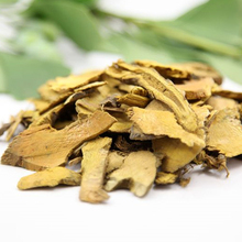 1kg Giant Knotweed China Natural Wild Polygonum Cuspidatum Detox Health care Chinese Medicine Herbs Herbal Tea 9016-30