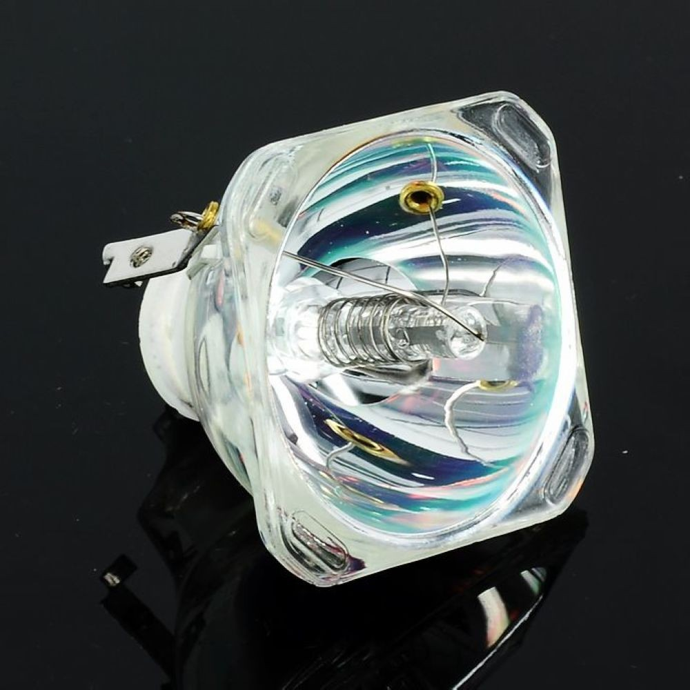 Free Shipping Replacement bare Lamp Bulb for BenQ  5J.J1S01.001   MP610 MP610-B5A Projector replacement projector bare lamp 5j j4j05 001 for benq sh910 free shipping