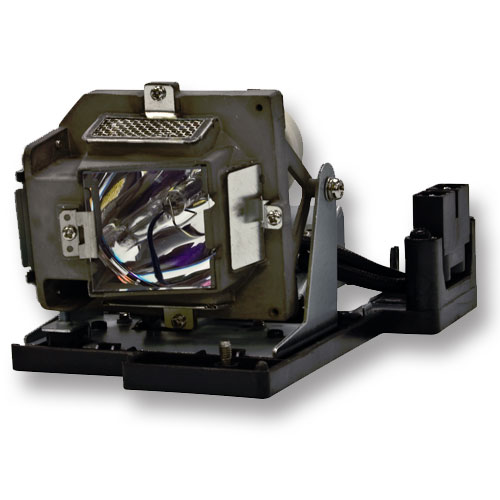 Compatible Projector lamp for OPTOMA BL-FP180D/DE.5811116.037.S/DS219/DS31/DS317/DX617/ES526B/EX522/EX532/TX532