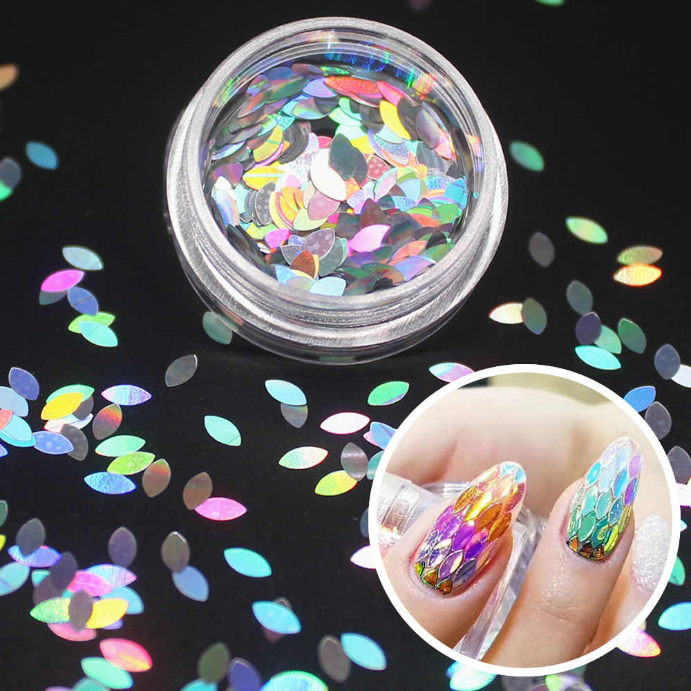 (1Pcs/Sell) 13 Color 1 Box Glitter Nail Striping Line Hot Tape Sticker Set Art Decorations DIY Tips For Polish Nail Gel 2017