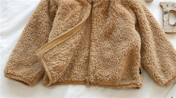 winter coat24