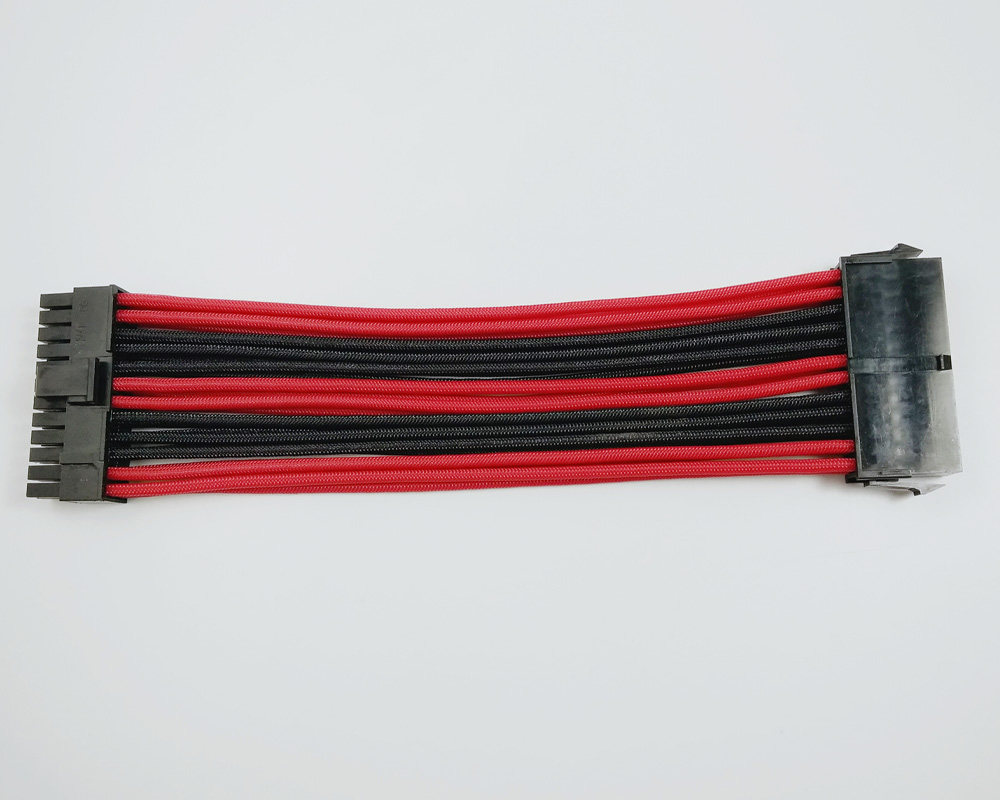 ATX_24P_sleeve_extension_cable_31