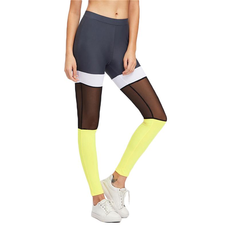 leggings170718701(2) -