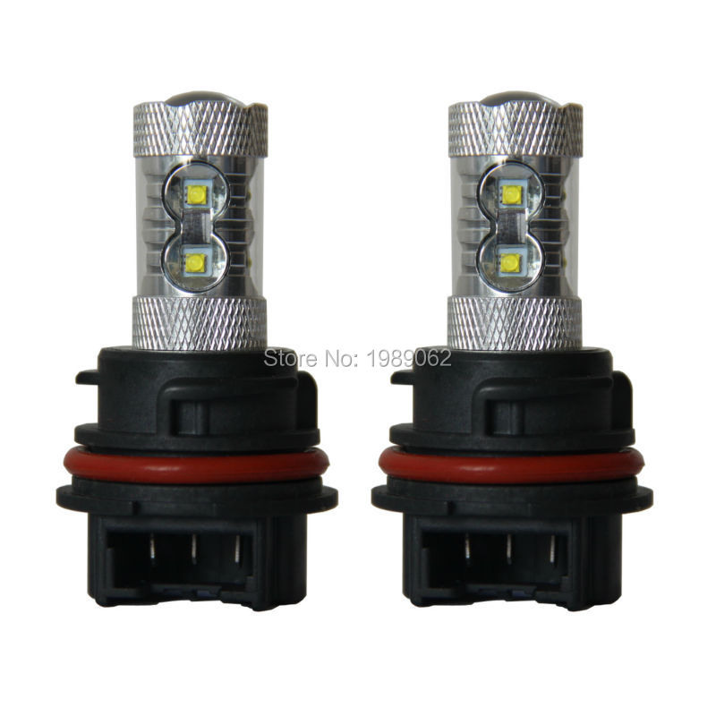 autohomeledstore-ph11-9014-50w-cree-fog-light (5)