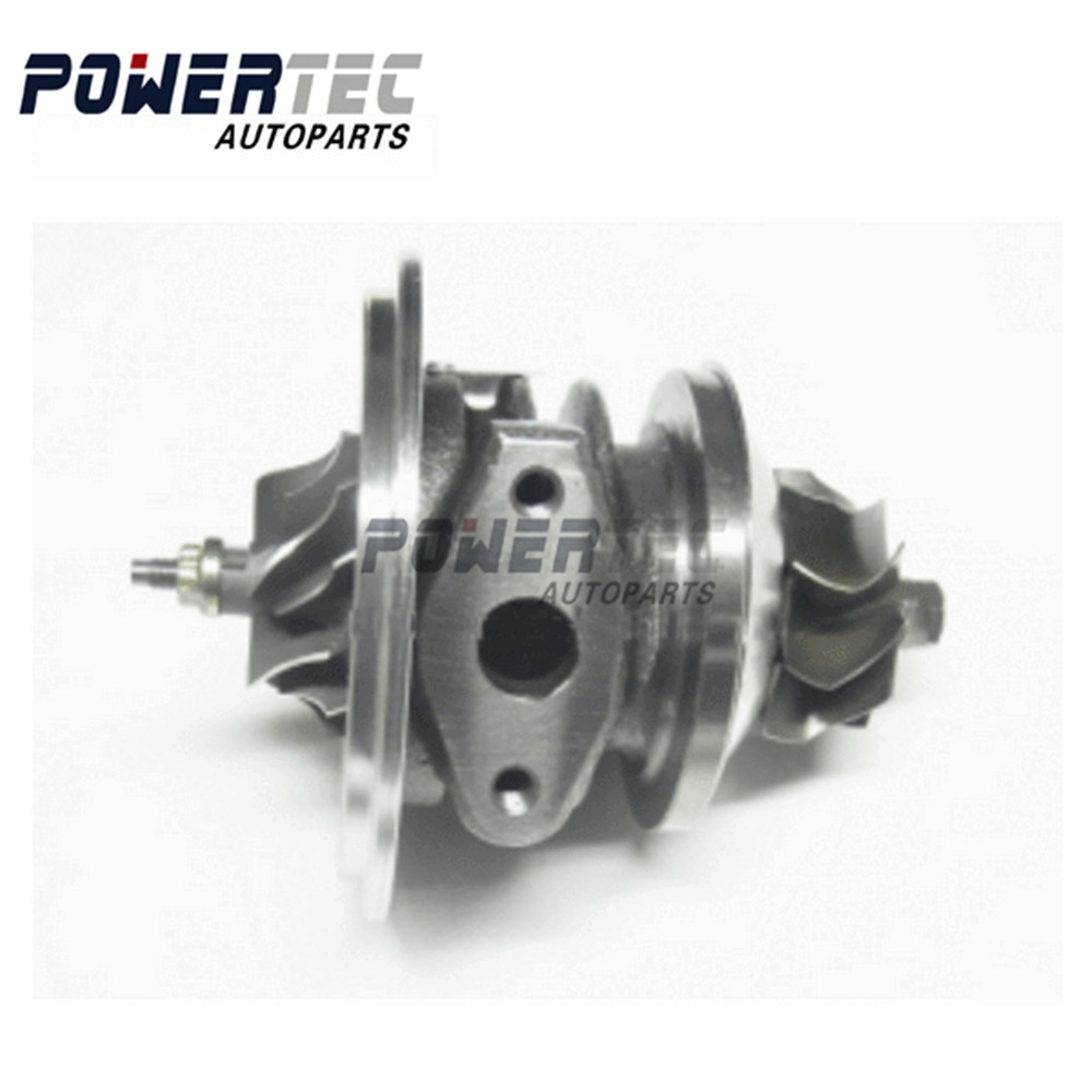 Turbo chra for VW T4 Transporter 1.9TD GT1544S 454064 Turbocharger cartridge CHRA