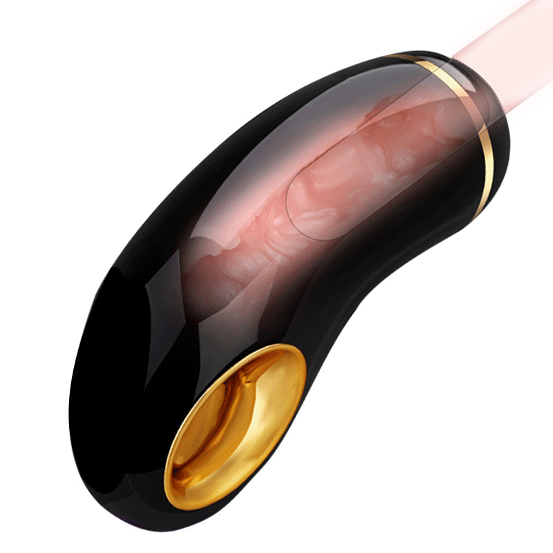 Male Masturbator Artificial Vagina Silicone,Vibrator for Men Vagina Real Pussy Sex Toys for Men,Toys for Adult,Sex Shop sex products masturbators vibrator for men male masturbation cup adult sex toys for men artificial silicone vagina real pussy