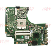 787799-501 787799-001 FOR HP 250 G2 15-D Series Laptop Motherboard GPA989 HM76 DDR3 Mainboard 100% Tested цена