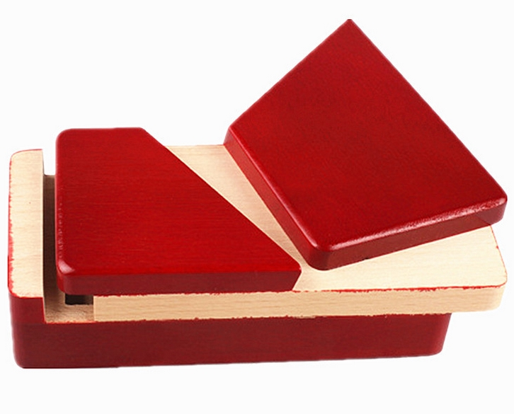 Popular Magic Lock Box-Buy Cheap Magic Lock Box lots from