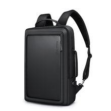 Роскошный мужской рюкзак oxford водонепроницаемый с воздушной