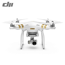 In Stock ! New DJI Phantom 3 SE 2.4G wifi Quadcopter with HD 4K Camera Drones CAN FLY 4KM VS DJI Mavic pro(Hong Kong)