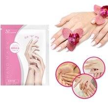 Hand Mask Wax Peel Hand Care Moisturizing Spa Gloves Whiteni