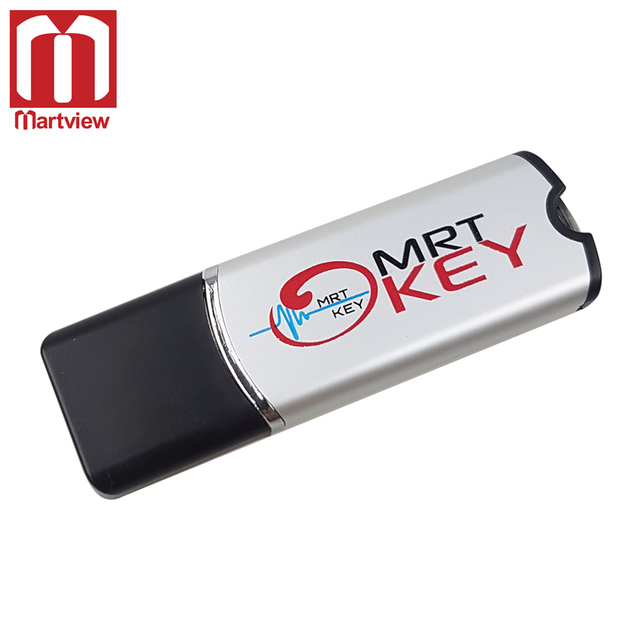 US $64 5  Martview MRT Dongle MRT Key Mobile Repairing Tools imei Repair  Remove Password Unlock Flyme Account-in Telecom Parts from Cellphones &