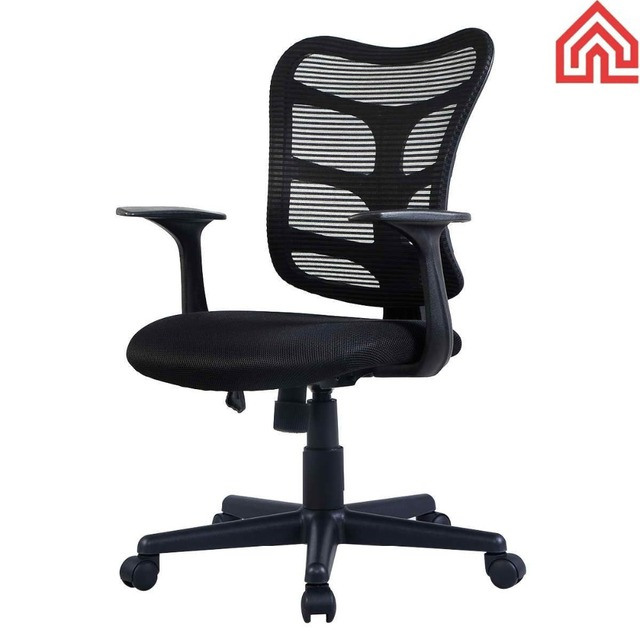 Remarkable Us 122 0 China Made High Quality Home Office Chair Executive Chair Lift Chair Swivel Mesh Chairhw51434 Sent From Moscow Warehouse In Office Chairs Gamerscity Chair Design For Home Gamerscityorg