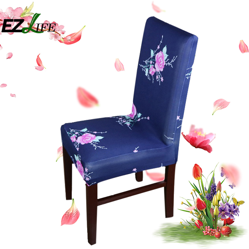 Padded Banquet Chairs padded banquet chairs promotion-shop for promotional padded