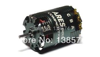 Xiangtat SKYRC TORO RC Model ARES Pro 3200KV 11.5T Sensored Brushless Motor
