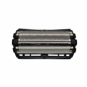 Image 5 - Gratis Verzending Nieuwe Headgroom Vervanging Hoofd Voor Philips QC5550 QC5580