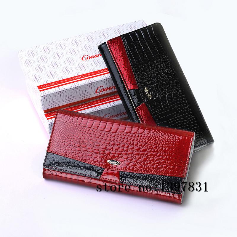 women wallets genuine leather (14)_