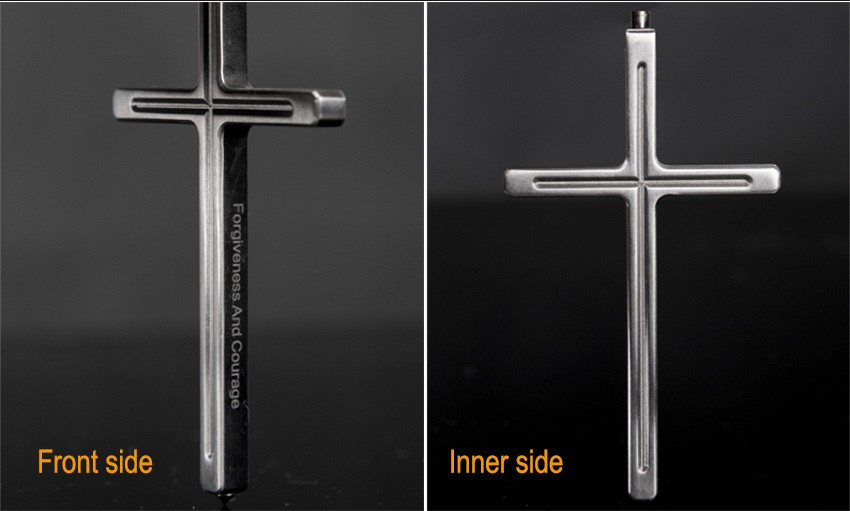 self-protection-pectoral-cross_14