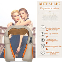 3 5g Pcs Single Head Concealer Face Foundation Makeup Natural Cream Concealer Waterproof Silver Lightbrow Hightlight