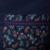 Nuevo 2016 Del Otoño Del Resorte Más Tamaño 5XL Ropa de Los Hombres Camisa de Algodón Bordado parche de Color Impreso Camisas de Esmoquin Vestido de Los Hombres camisa