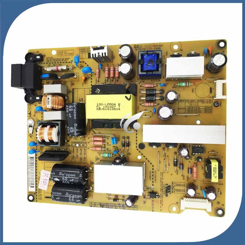 100% Nuovo originale per LG EAX64905301 LG 3739-13PL1 LG P42-13PL1 Scheda di Alimentazione di Lavoro100% Nuovo originale per LG EAX64905301 LG 3739-13PL1 LG P42-13PL1 Scheda di Alimentazione di Lavoro