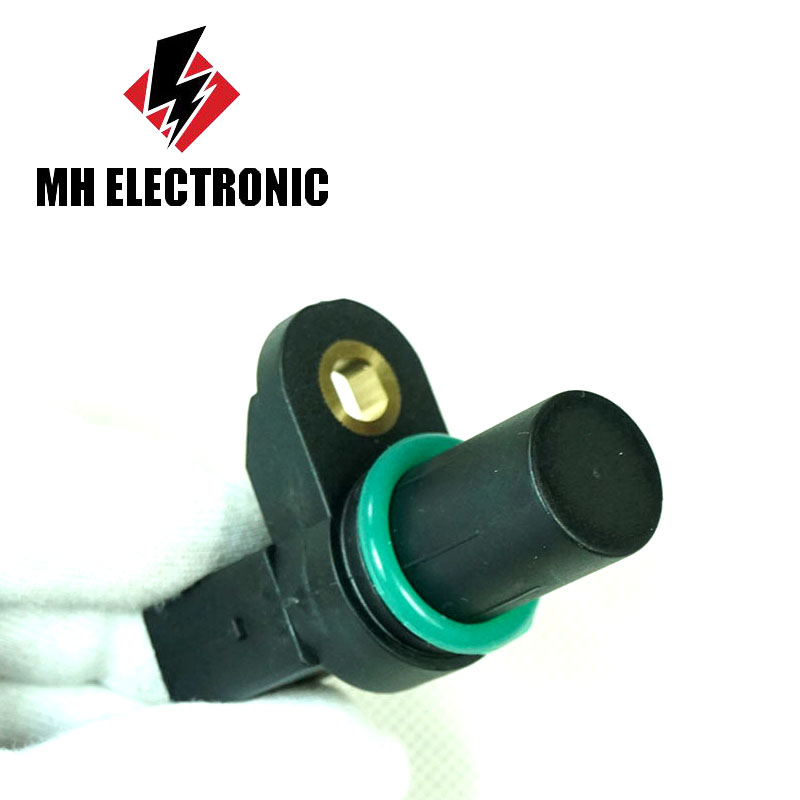 3-Pin Camshaft Position Sensor 12147518628 for BMW 1 3 5 6 7 X3 X5 Z3 Z4 E46