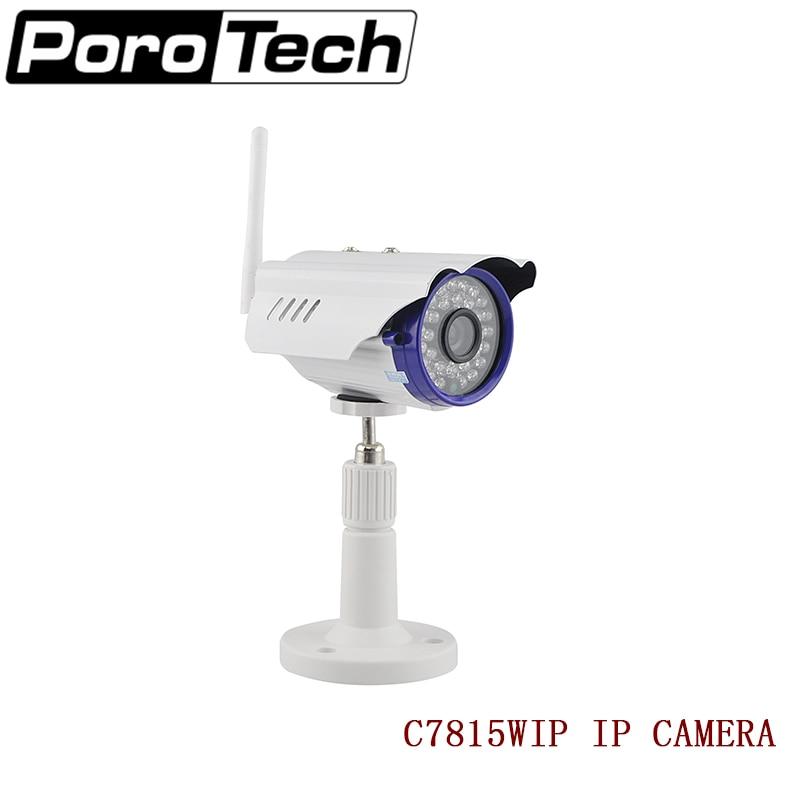 C7815WIP WiFi IP Outdoor waterproof Camera 1.0MP Megapixel HD CCTV Wireless Bullet Surveillance Security Sysytem view onlineC7815WIP WiFi IP Outdoor waterproof Camera 1.0MP Megapixel HD CCTV Wireless Bullet Surveillance Security Sysytem view online