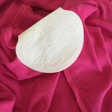 30pcs=15bag Antiperspirant Underarm Dress Sticker Pads Armpits Sweat Pads Deodorant Patch Men Women Stickers Anti Sweating Pads
