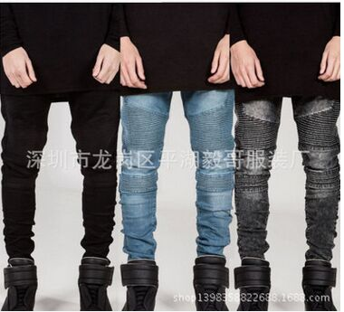 Compare Prices on D Jeans Skinny- Online Shopping/Buy Low Price D ...
