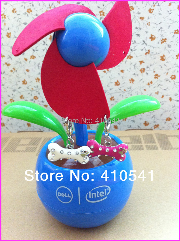 Лидер продаж продукты для домашних животных микс Colors30* 16 мм 300 шт./лот цинковый сплав, стразы собаке кость Жетоны для питомцев Щенок Собака ярлыки в форме кота