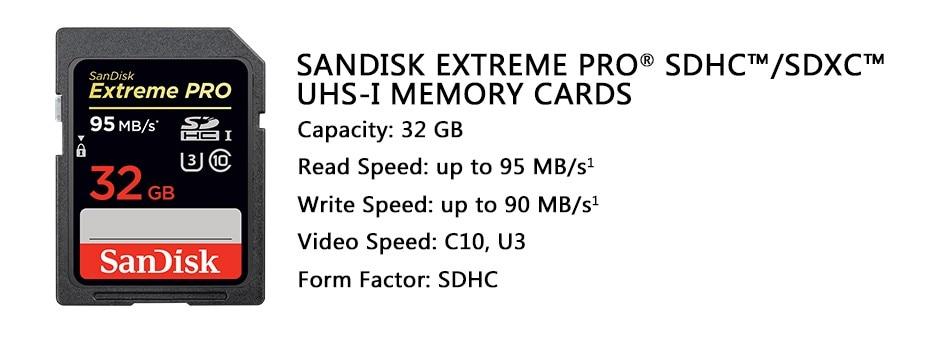 6-Sandisk-micro sd card memory card microsd tf cards usb flash pendrive pen drive usb 3.0 memory stick flash disk U3 U1 C10 4K A1 A2 V30 cf card 4GB 8GB 16GB 32GB 64GB 128GB 200GB 256GB 400