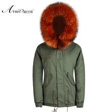 High quality 2015 New fashion Mens winter outwear hooded Fur Collar military uniform jacket Men fur Thicken jackets parka Coat